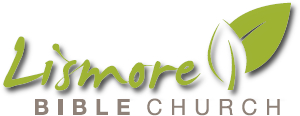 Lismore Bible Church
