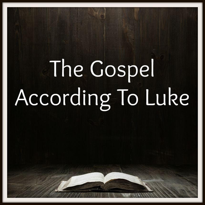 the gospel according to undershaft The gospel has been defined who was descended from david according to the flesh and was declared to be the son of god in power according to the spirit of.